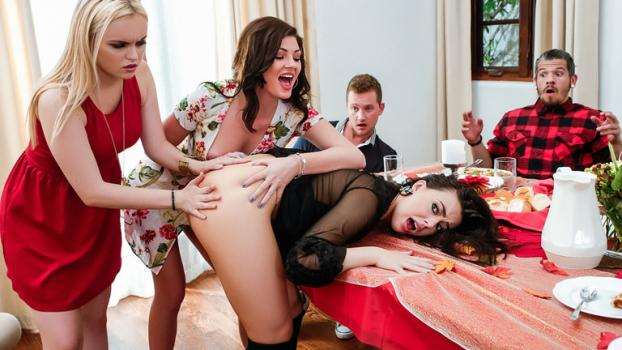 sneakysex-18-11-22-whitney-wright-river-fox-and-jessica-rex-thanksgiving-dinner.jpg