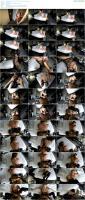 89050384_fuckingglasses_tfg094_slurping_fuck_with_texan_babe-mp4.jpg