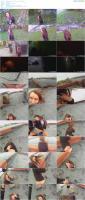 89050410_fuckingglasses_wfg424_sex_on_the_roof-mp4.jpg