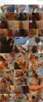 89050412_fuckingglasses_wfg435_fucking_like_a_sexy_devil-mp4.jpg