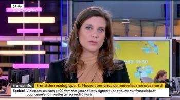 Camille Grenu Novembre 2018  89071697_caps00069