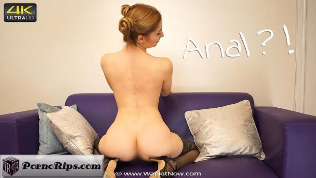 wankitnow-18-11-23-stephanie-carter-anal.jpg