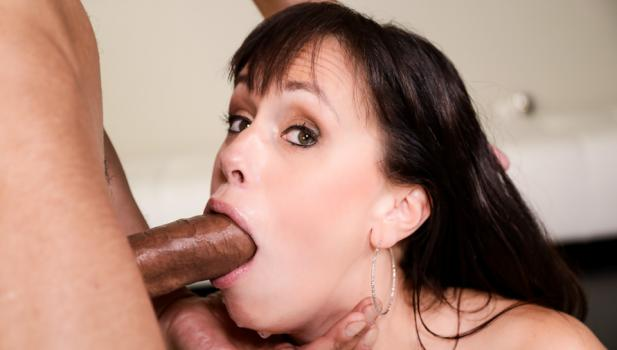 throated-18-11-23-alana-cruise-feed-my-throat.jpg