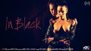 sexart-18-11-23-emylia-argan-and-lexi-layo-in-black.jpg
