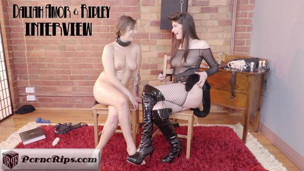 girlsoutwest-18-10-25-daliah-amor-and-ripley-interview.jpg