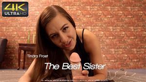 wankitnow-17-11-28-tindra-frost-the-best-sister.jpg