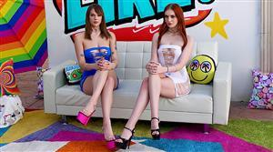 swallowed-18-11-23-sailor-luna-and-maya-kendrick.jpg