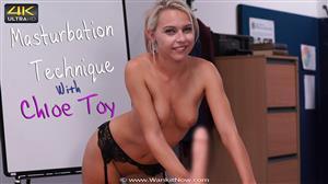 wankitnow-18-11-24-chloe-toy-masturbation-technique.jpg