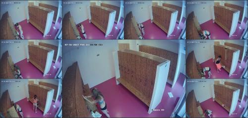 Locker_room_11