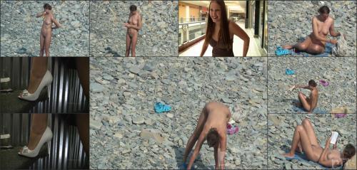 nude_beach_3