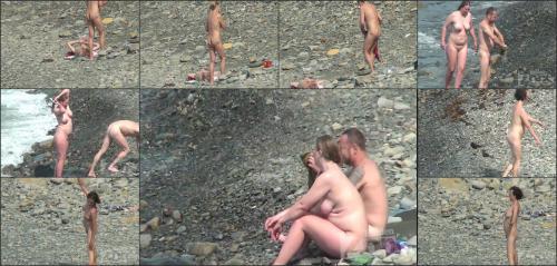 Nude_beach_6