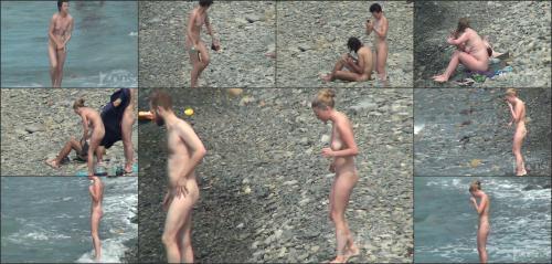 Nude_beach_9
