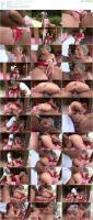 89221701_evasiveangles_my-brazilian-grandma-1-scene-3-720p-mp4.jpg