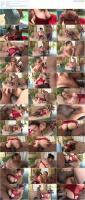 89221708_evasiveangles_my-brazilian-grandma-1-scene-4-720p-mp4.jpg
