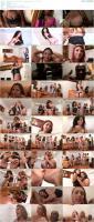 89221828_evasiveangles_pussy-overload-reverse-gangbang-bonus-scene-1-720p-mp4.jpg