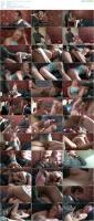 89221840_evasiveangles_stepdad-punishment-scene-1-1080p-mp4.jpg