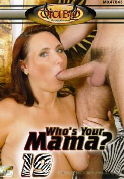 Whos Your Mama #19