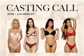 playboyplus-18-11-25-la-casting-call-2018-vol-2.jpg