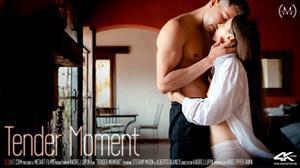 sexart-18-11-25-stefany-moon-tender-moment.jpg