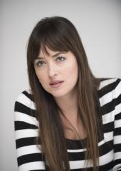 Dakota-Johnson-%2ASuspiria%2A-portraits-in-Beverly-Hills-10%2F24%2F18-b6sabbb1tj.jpg