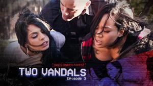 girlsunderarrest-s01e03-honey-gold-and-gina-valentina-two-vandals.jpg