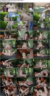 babygotboobs-18-10-26-ashly-anderson-tempting-the-trespasser-1080p_s.jpg