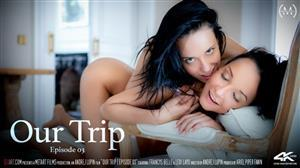 sexart-18-10-26-francys-belle-and-lexi-layo-our-trip-episode-3.jpg