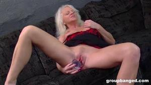 groupbanged-18-10-22-natural-milf-getting-double-fucked.jpg