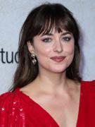 Dakota Johnson premiere of 'Suspiria' in LA October 24 2018  86712509_1-4
