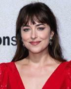 Dakota Johnson premiere of 'Suspiria' in LA October 24 2018  86712575_11-10