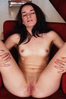 V1V-TH0M%405-Nicole-D-Sweet-Touch-z6sbapwbam.jpg