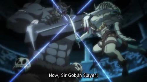 goblin-slayer_4_00_15_39_09_66.jpg