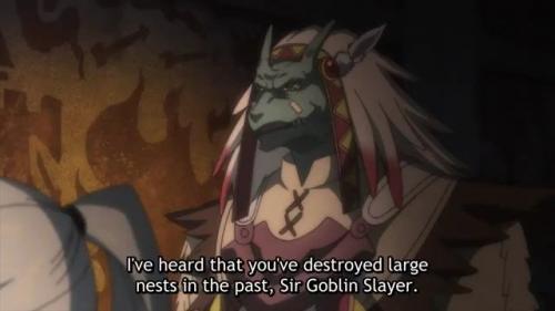 goblin-slayer_4_00_04_22_01_18.jpg