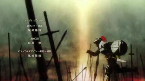 goblin-slayer_4_00_22_57_06_97.jpg