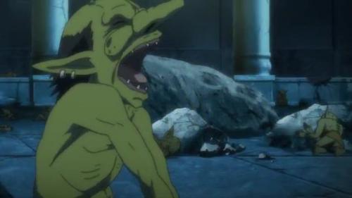 goblin-slayer_4_00_10_29_02_44.jpg