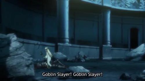 goblin-slayer_4_00_16_22_03_69.jpg