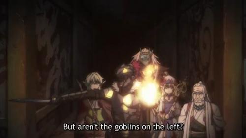 goblin-slayer_4_00_05_04_05_21.jpg