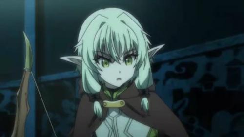 goblin-slayer_4_00_17_47_00_75.jpg