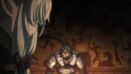 goblin-slayer_4_00_09_18_06_39.jpg