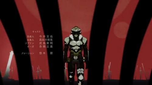 goblin-slayer_4_00_22_01_02_93.jpg
