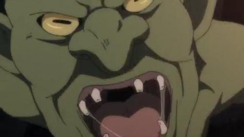goblin-slayer_4_00_06_15_01_26.jpg