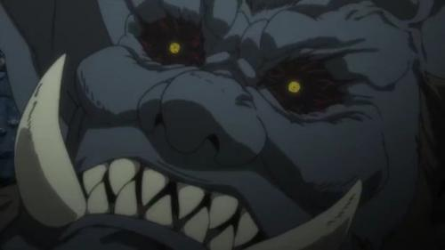 goblin-slayer_4_00_18_57_06_80.jpg
