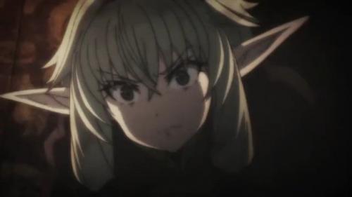 goblin-slayer_4_00_21_18_08_90.jpg