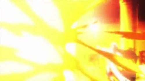 goblin-slayer_4_00_14_01_01_59.jpg