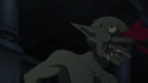 goblin-slayer_4_00_07_53_09_33.jpg
