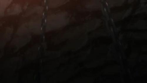 goblin-slayer_4_00_05_32_07_23.jpg