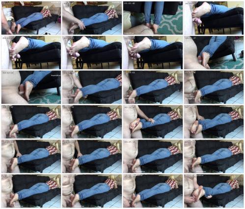 long-jeans-footjob-tilala_scrlist.jpg