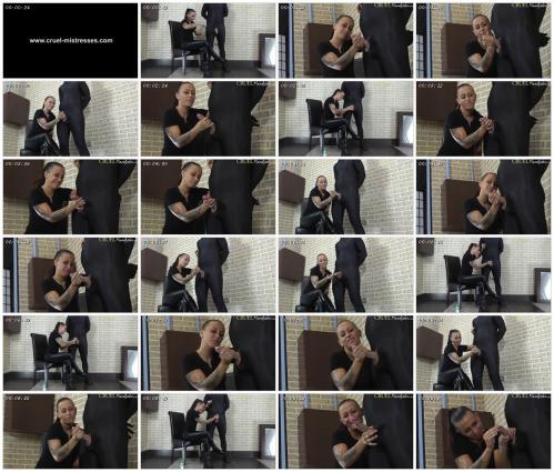 lustful-handjob-cruel-handjobs-mistress-sophie_scrlist.jpg
