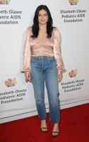 Ariel Winter - Elizabeth Glaser Pediatric AIDS Foundation's Annual Family Festival 10/28/18