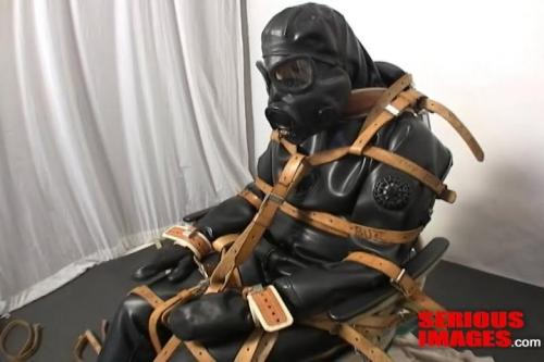 Sealed In Heavy Rubber Oh My. May 21 2013. Seriousimages.com (147 Mb)